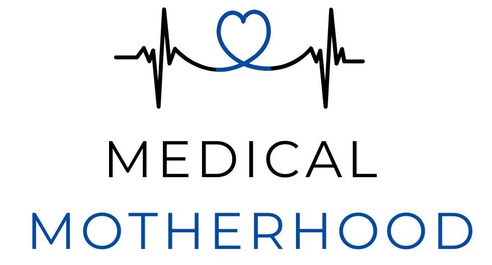 Medical Motherhood