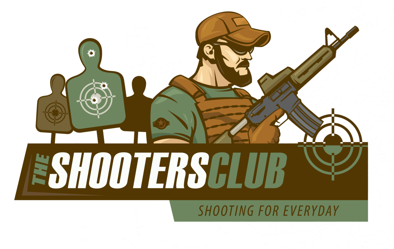 The Shooters Club