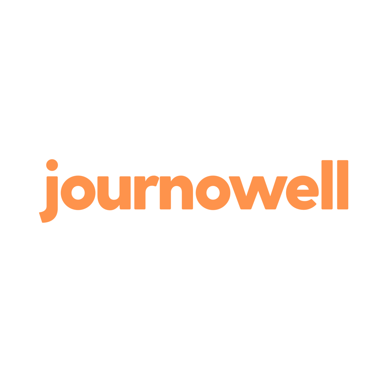 Journowell - Newsroom Mental Health