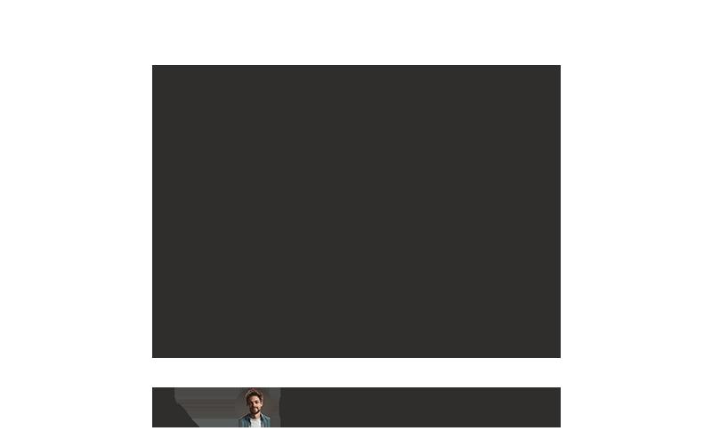 AltPath by Justin Veenema