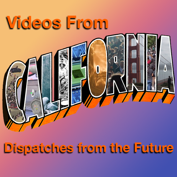 Video From California