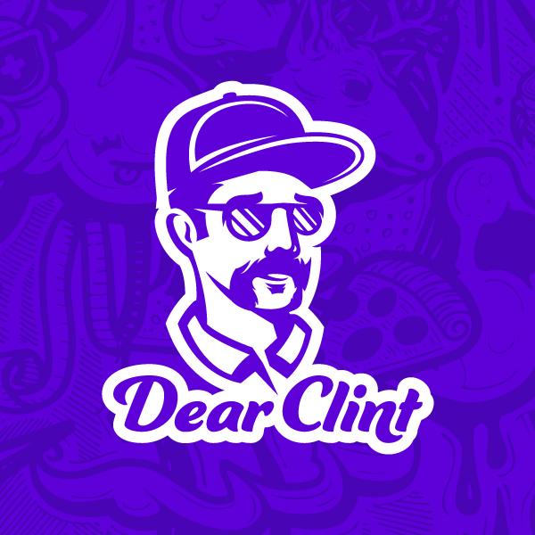 Dear Clint