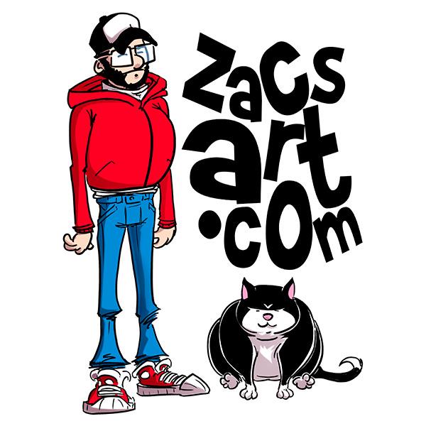 zacsart.com