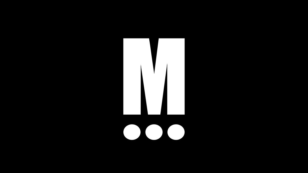 Marcel's FinTech LATAM Newsletter