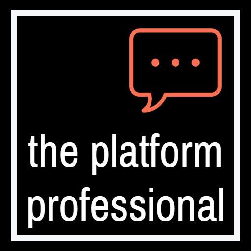 Platform Professional