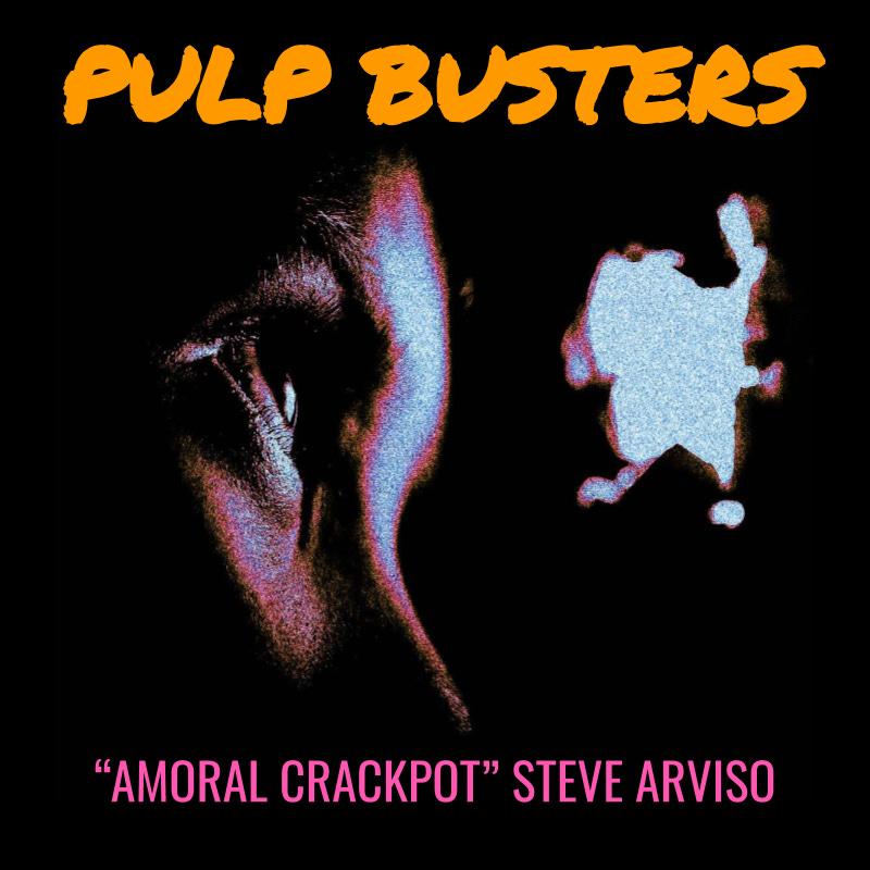 PulpBusters