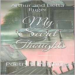 Arthur Ruger: All Deeds & Reflections