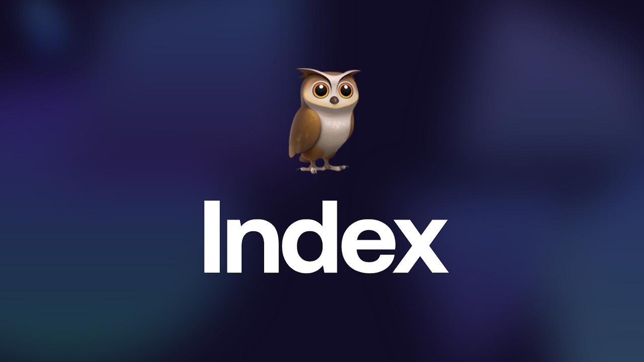 Index Coop Insights