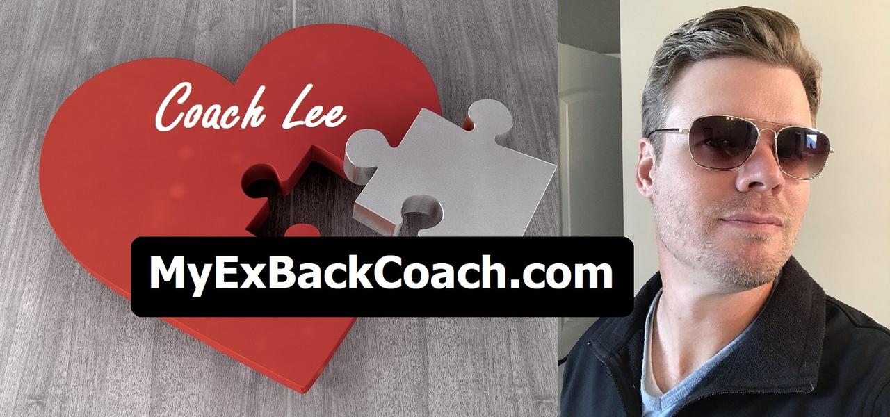 Coach Lee Relationship Help