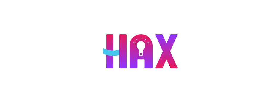 HAX Weekly