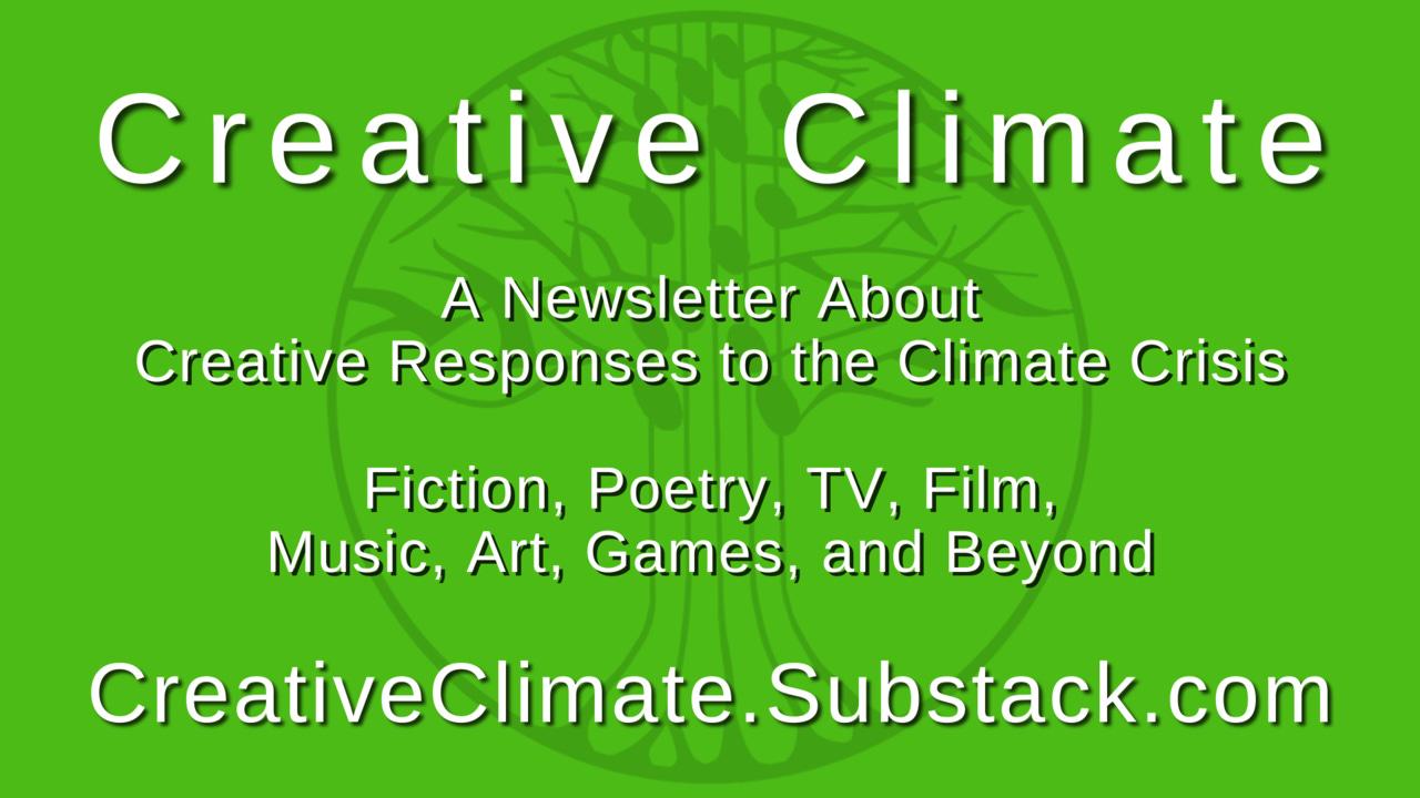 Creative Climate
