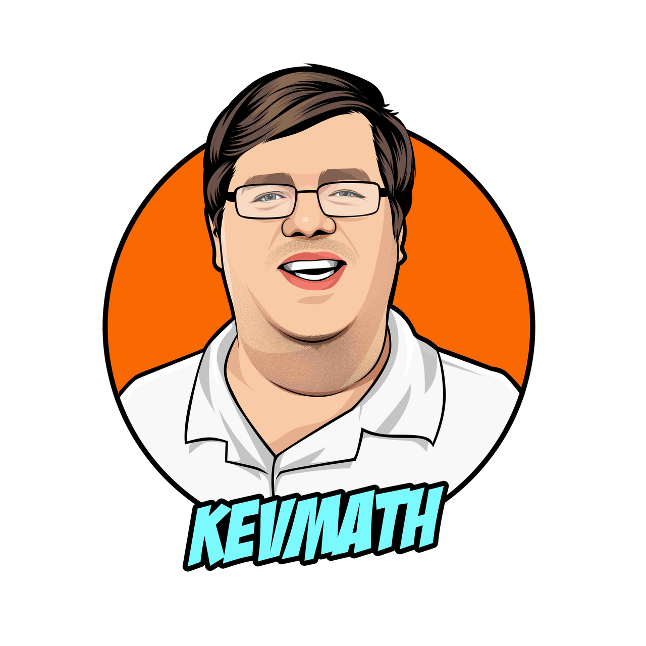 The Kevmath Report