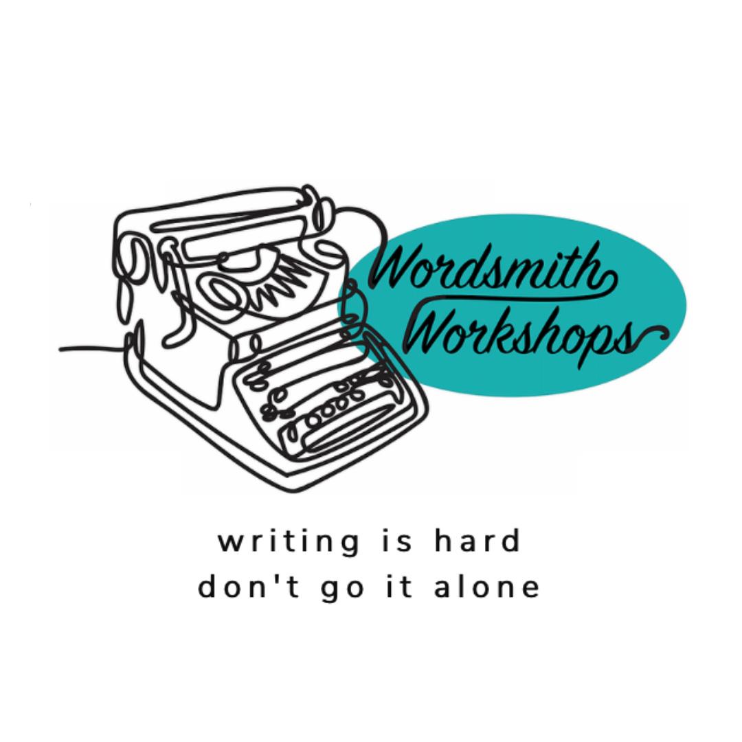 Wordsmith Workshops, Retreats, and News