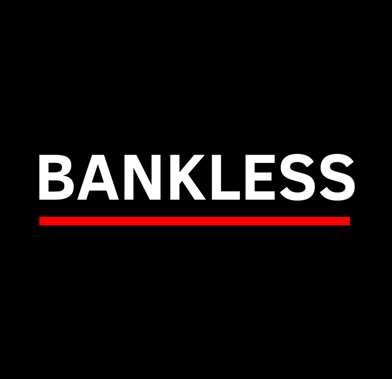 Bankless Shows