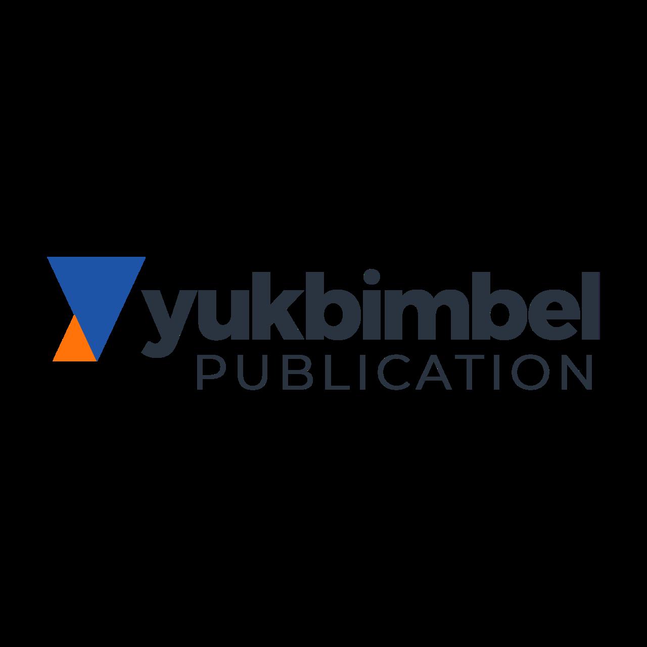 Yukbimbel Blog
