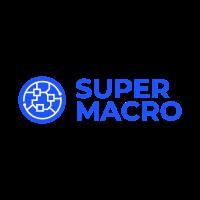 Super Macro by Christian Whiton