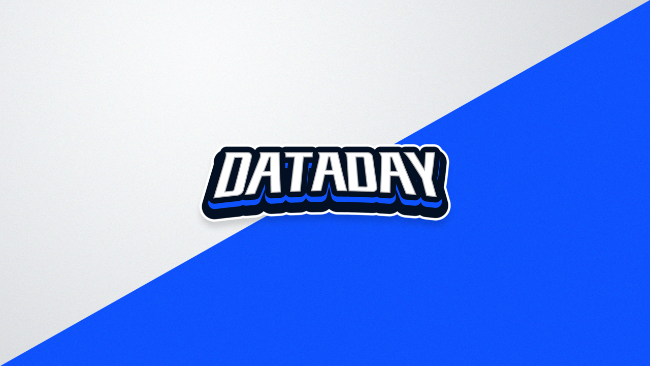 dataday - the future of product + customer experience