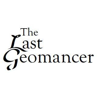 Last Geomancer