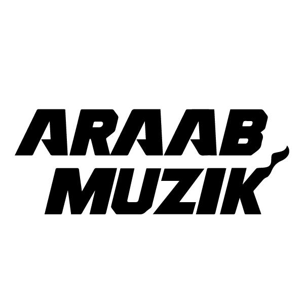 araabMUZIK's UPDATES!