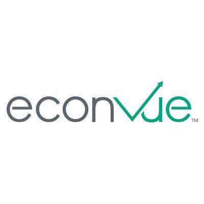 econVue +