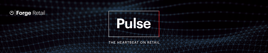 Forge Retail Pulse