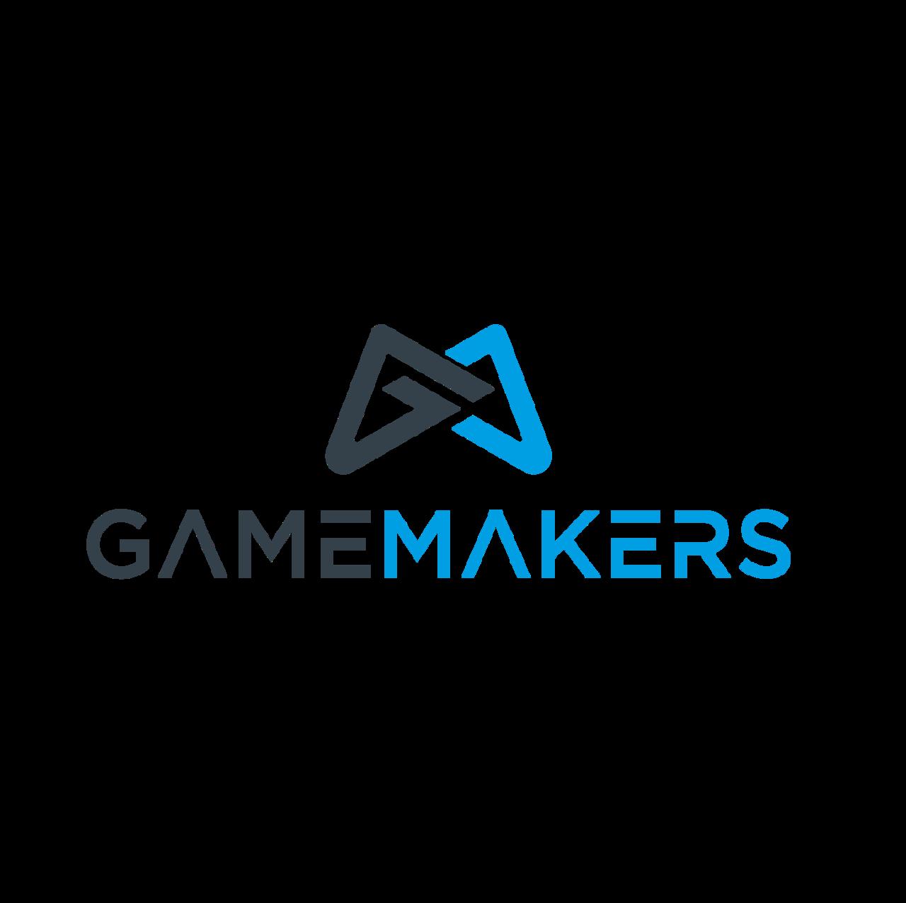 The GameMakers Letter by Joseph Kim