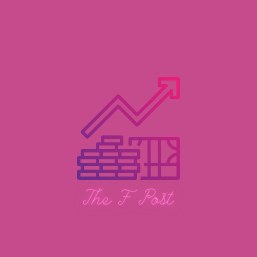 The F Post