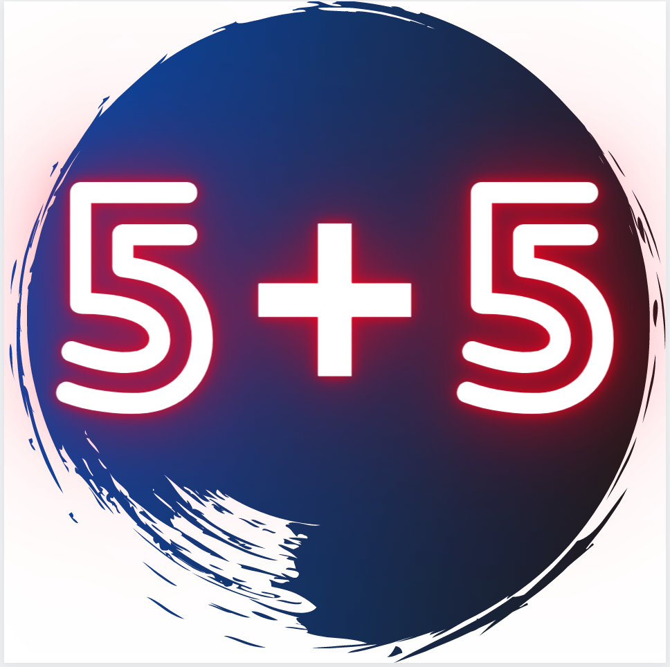 '5 + 5': news and context