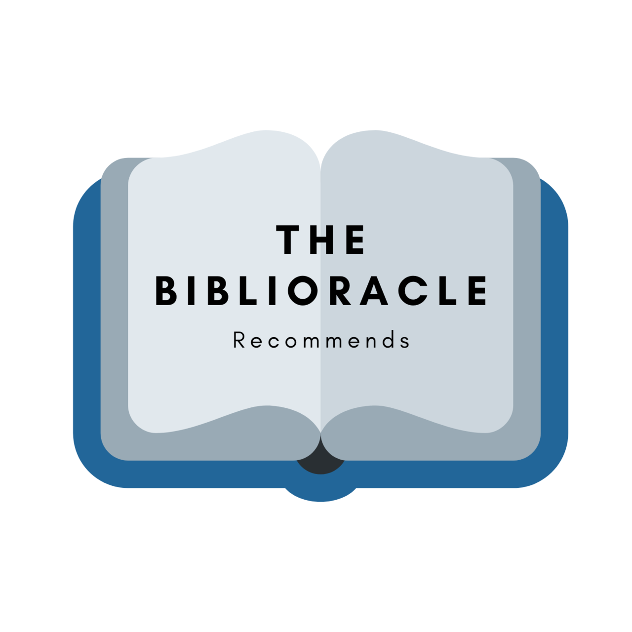 The Biblioracle Recommends