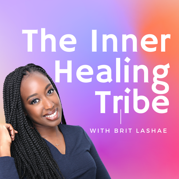 The Inner Healing Tribe ™️