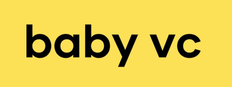 baby vc