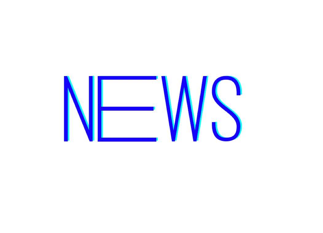Newspitality - ice breakers