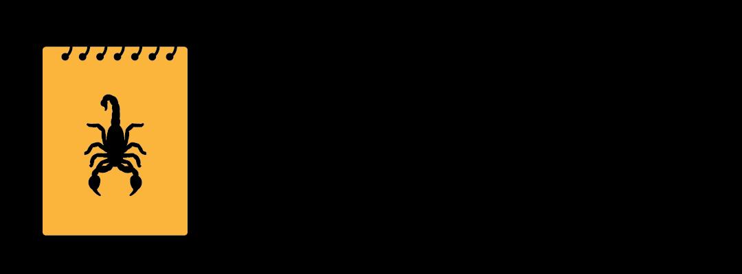 The Border Chronicle