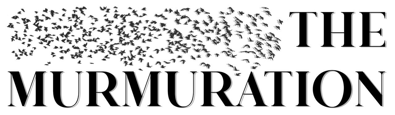 The Murmuration
