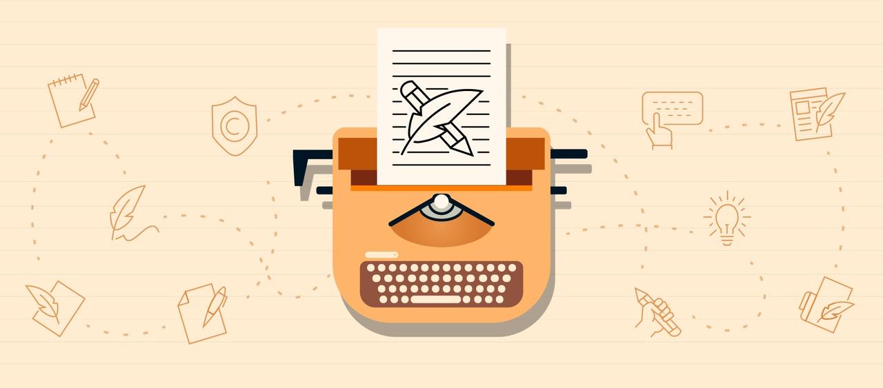 Web Write