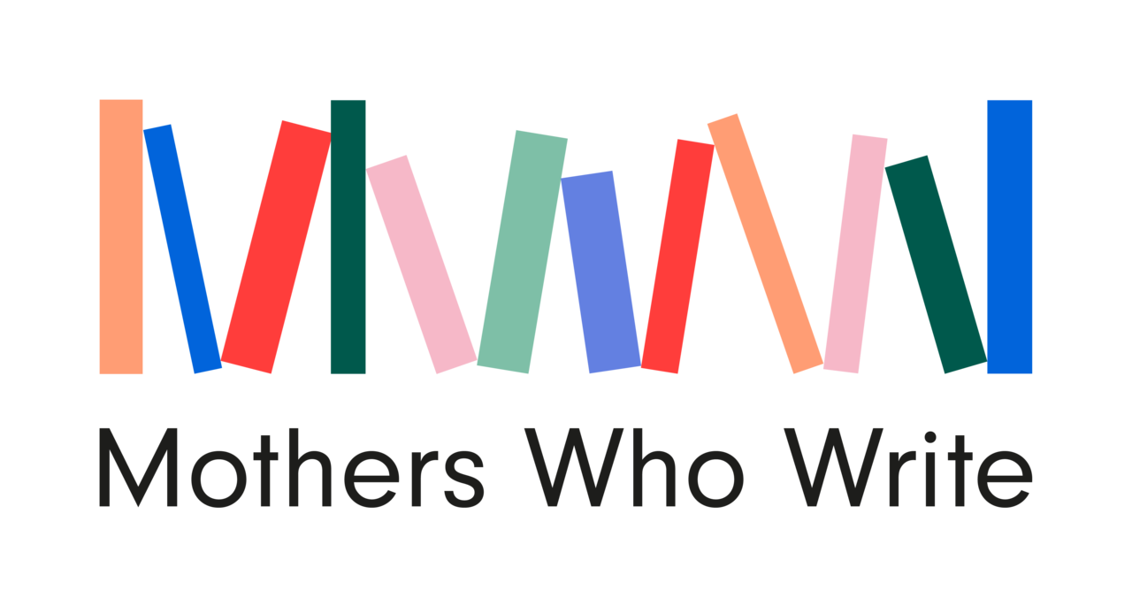 Mothers Who Write