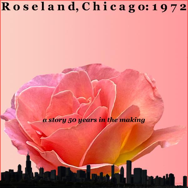 Roseland, Chicago: 1972