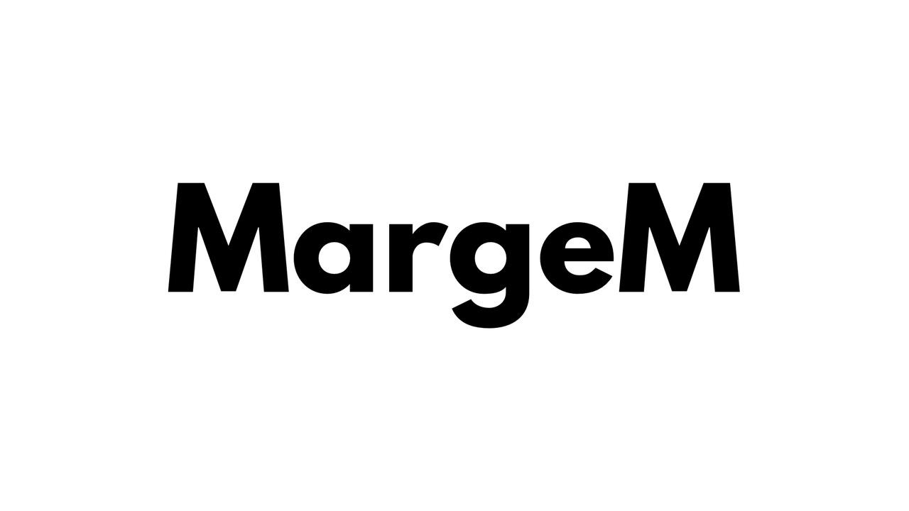 MargeM newsletter