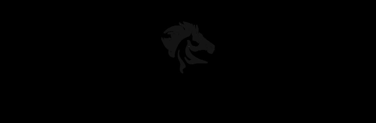 Dark Horse Research