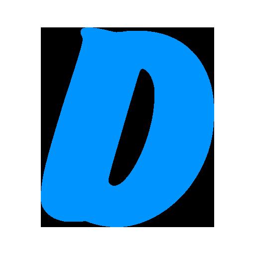 The Dodo Newsletter