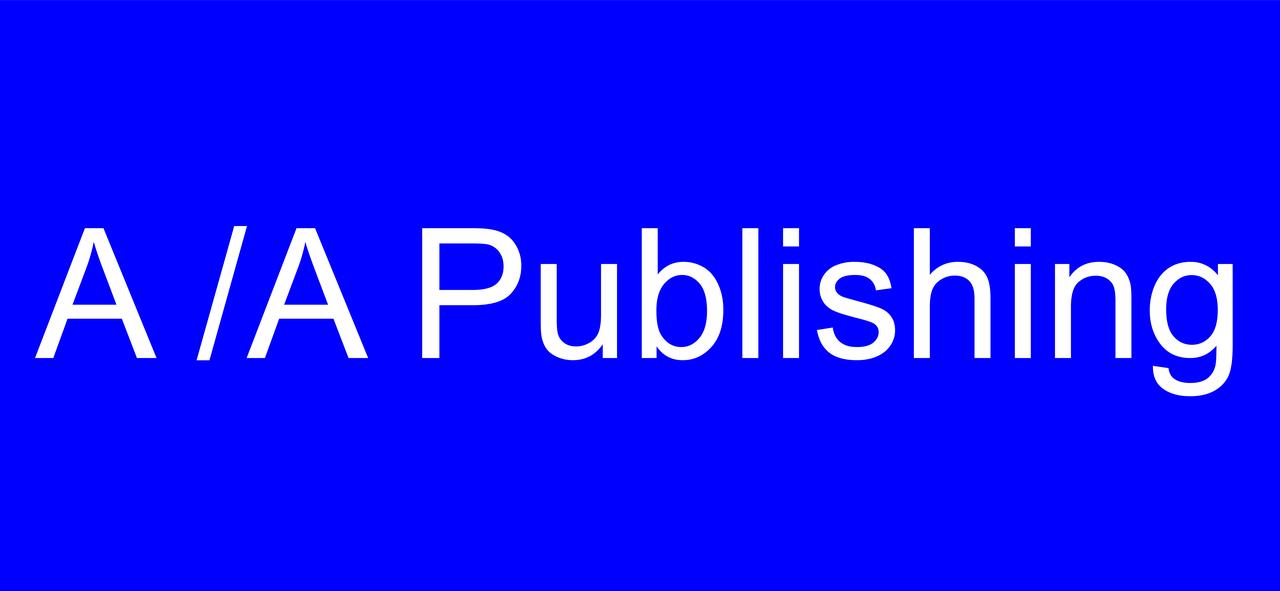 A/A Publishing