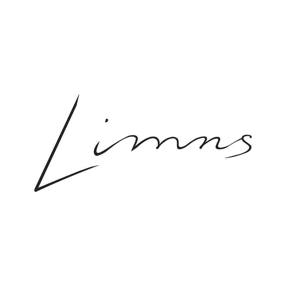 Limns