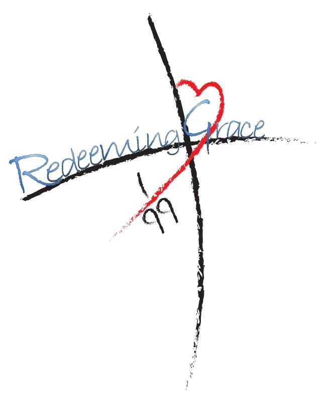 Redeeming Grace 99|1 Ministries Newsletter