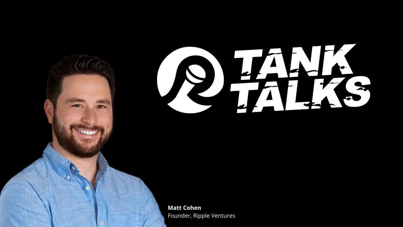 Tank Talks