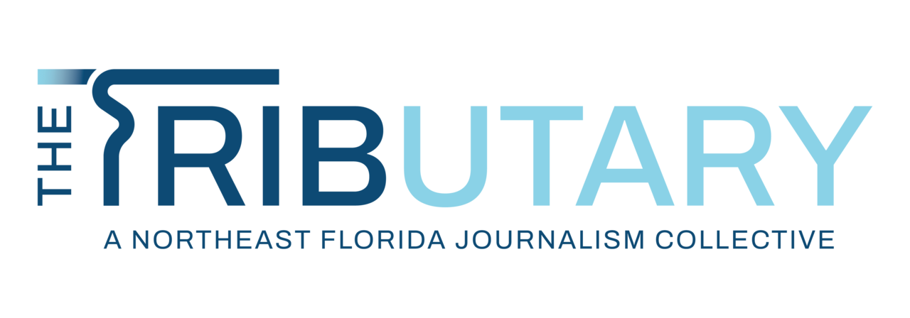 The Tributary - Now at JaxTrib.org