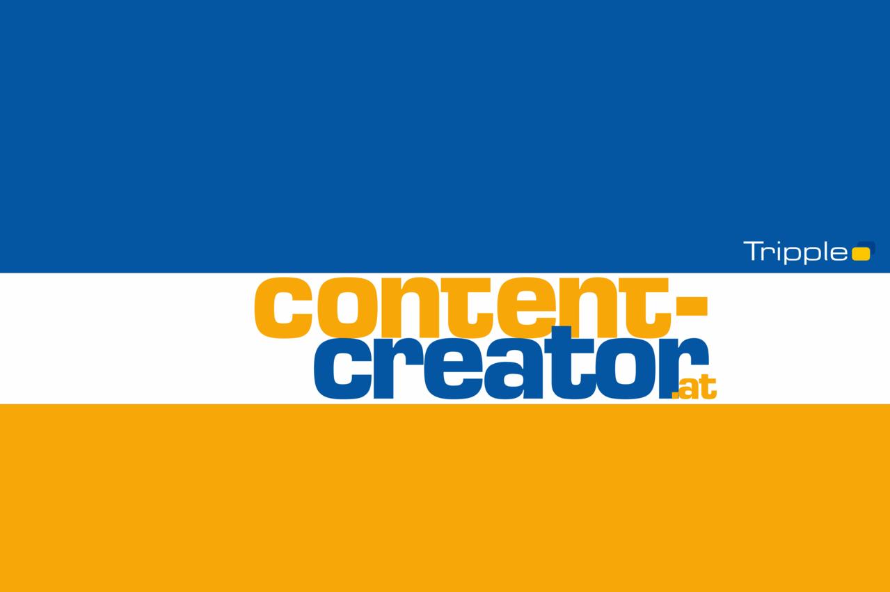 Content Creator [de] - Ideen, Tipps, Wissen