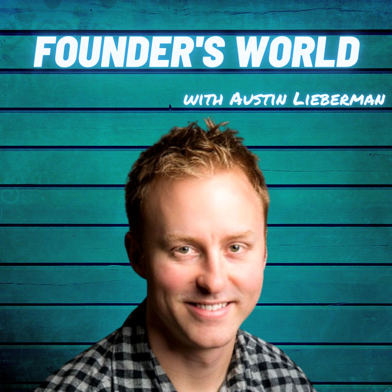 Founder's World