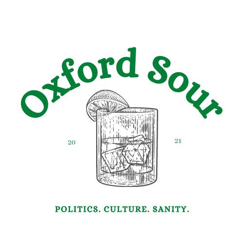 Oxford Sour
