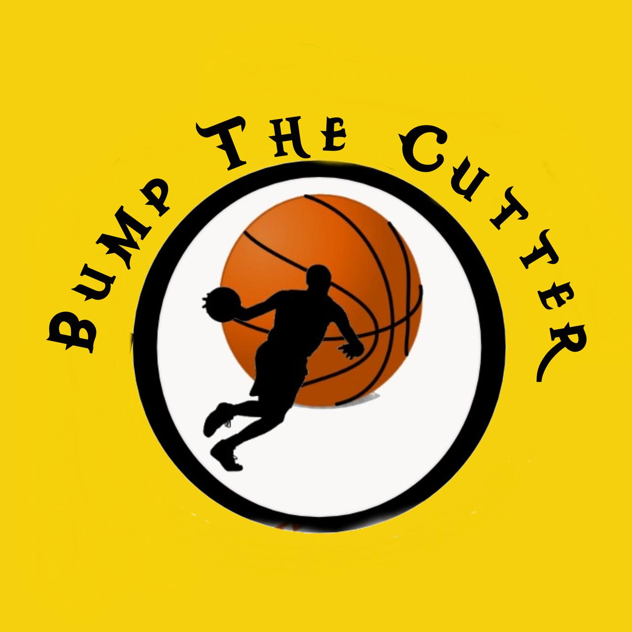 Bump The Cutter