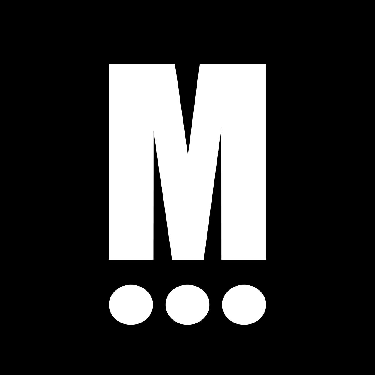 Marcel's FinTech Newsletter